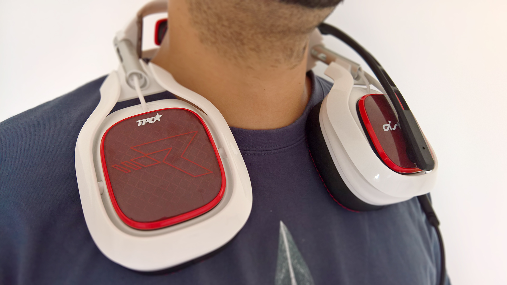 a40-tr-headset-mixamp-pro-tr-vgprofessional-review-10