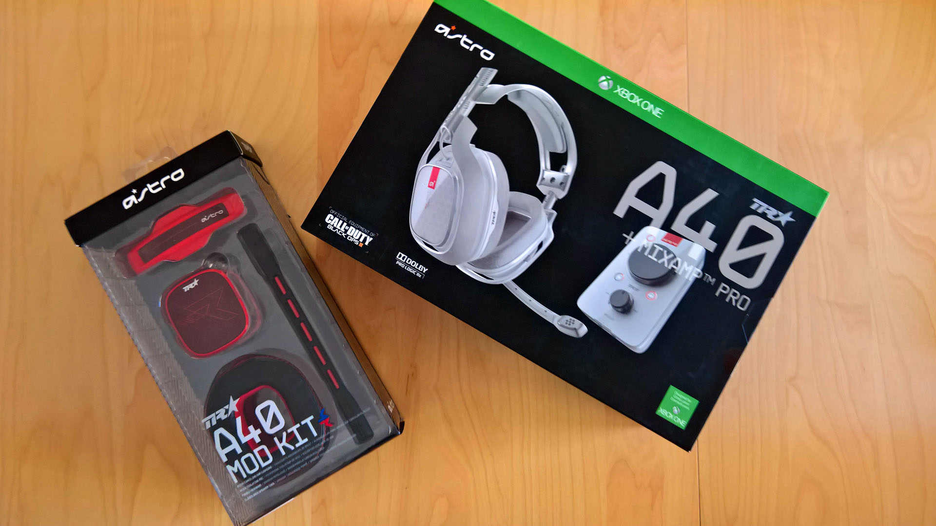 a40-tr-headset-mixamp-pro-tr-vgprofessional-review-16