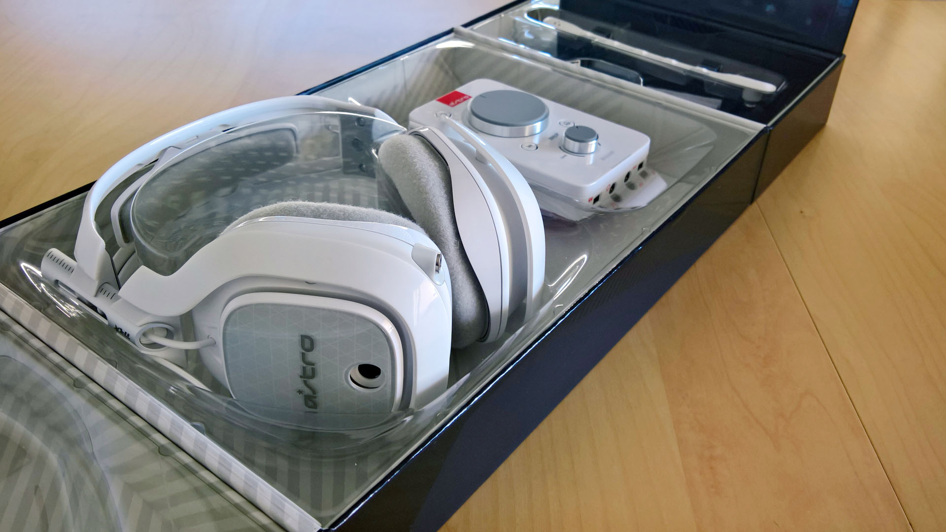a40-tr-headset-mixamp-pro-tr-vgprofessional-review-18