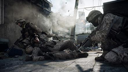 Battlefield-3-screenshots-Sniper