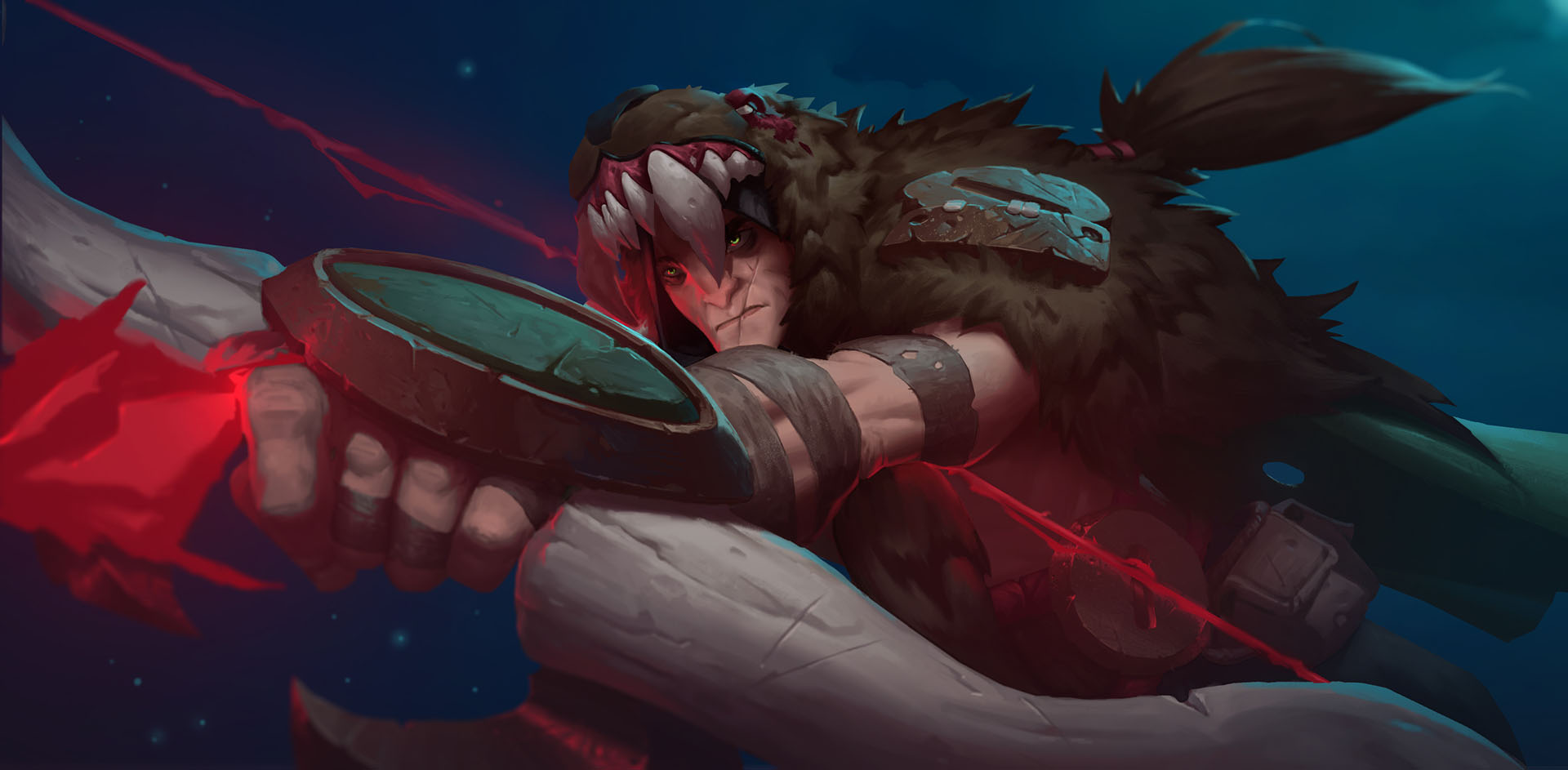 battlerite-the-vgprofessional-review-9
