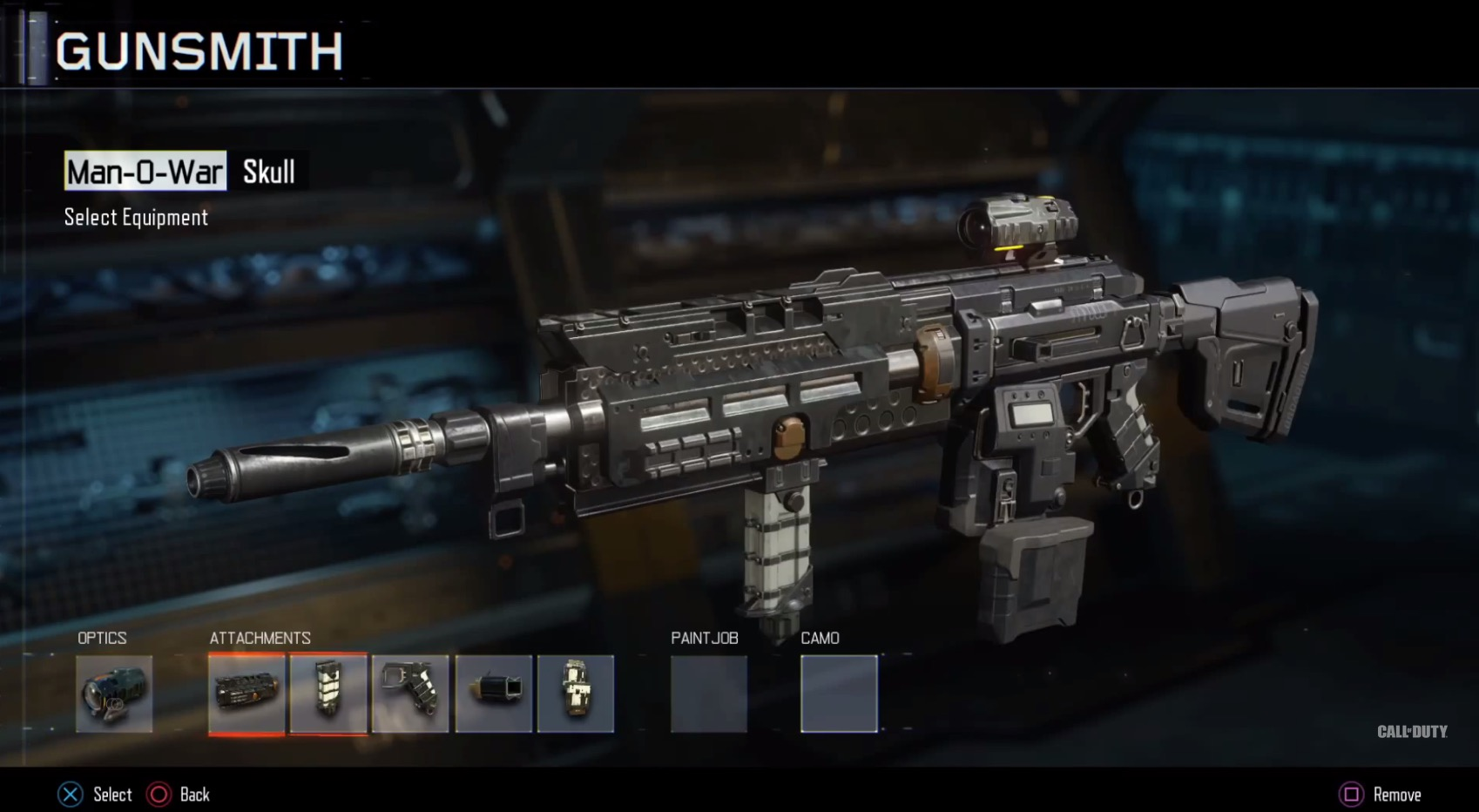 call of duty black ops iii the review call of duty black ops iii review 4