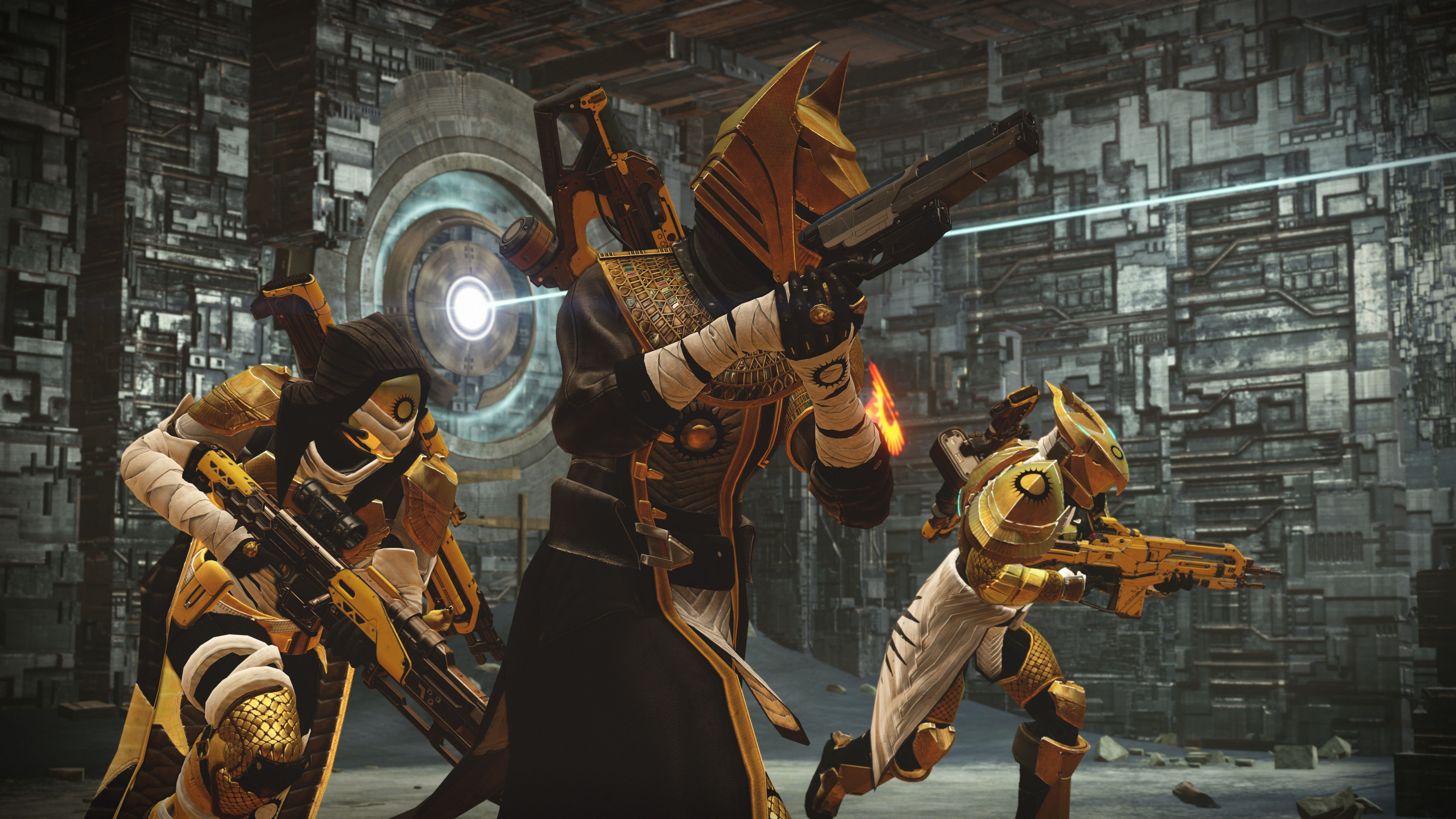 destiny-house-of-wolves-expansion-vgprofessional-2
