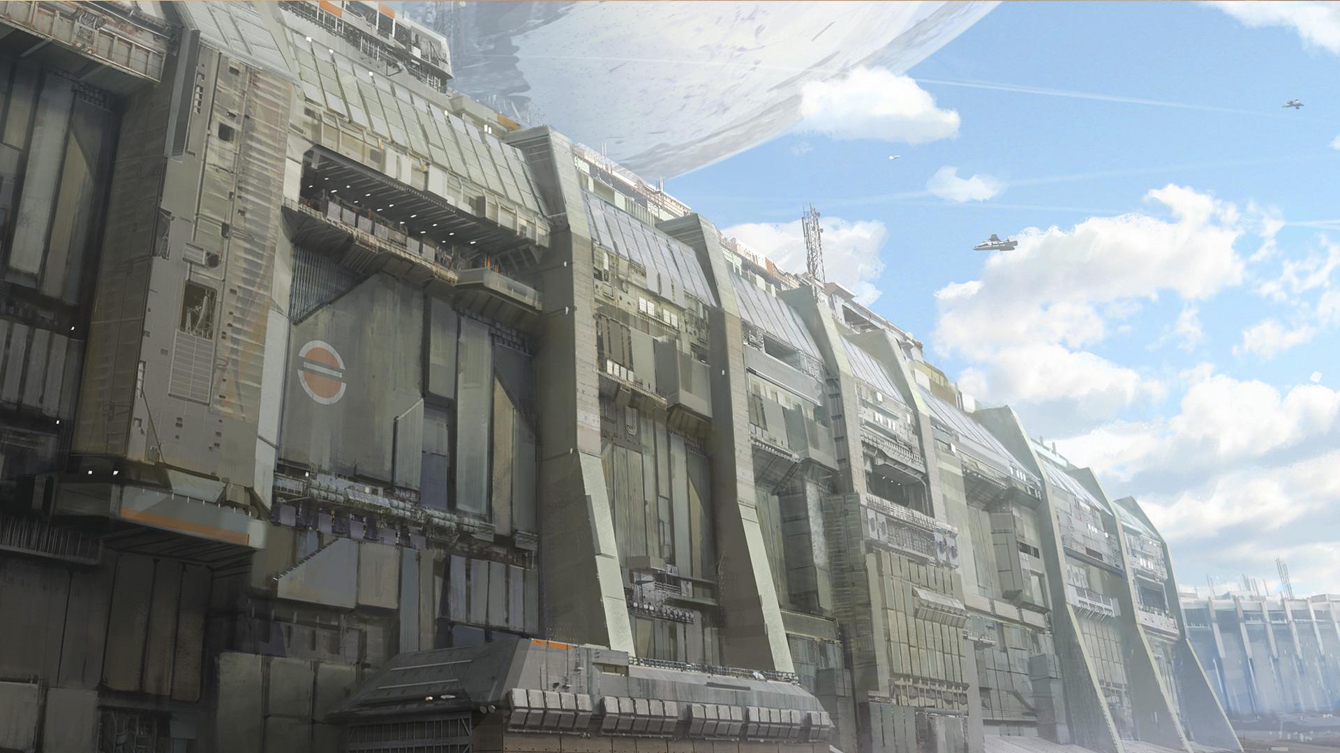 Destiny-Review-VGP (3)