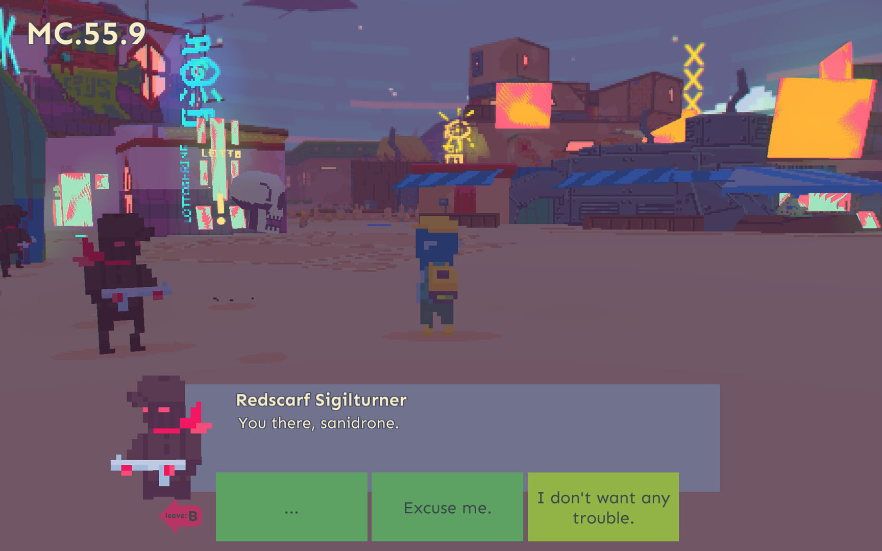 professional janitor diaries of a spaceport janitor the review ...
