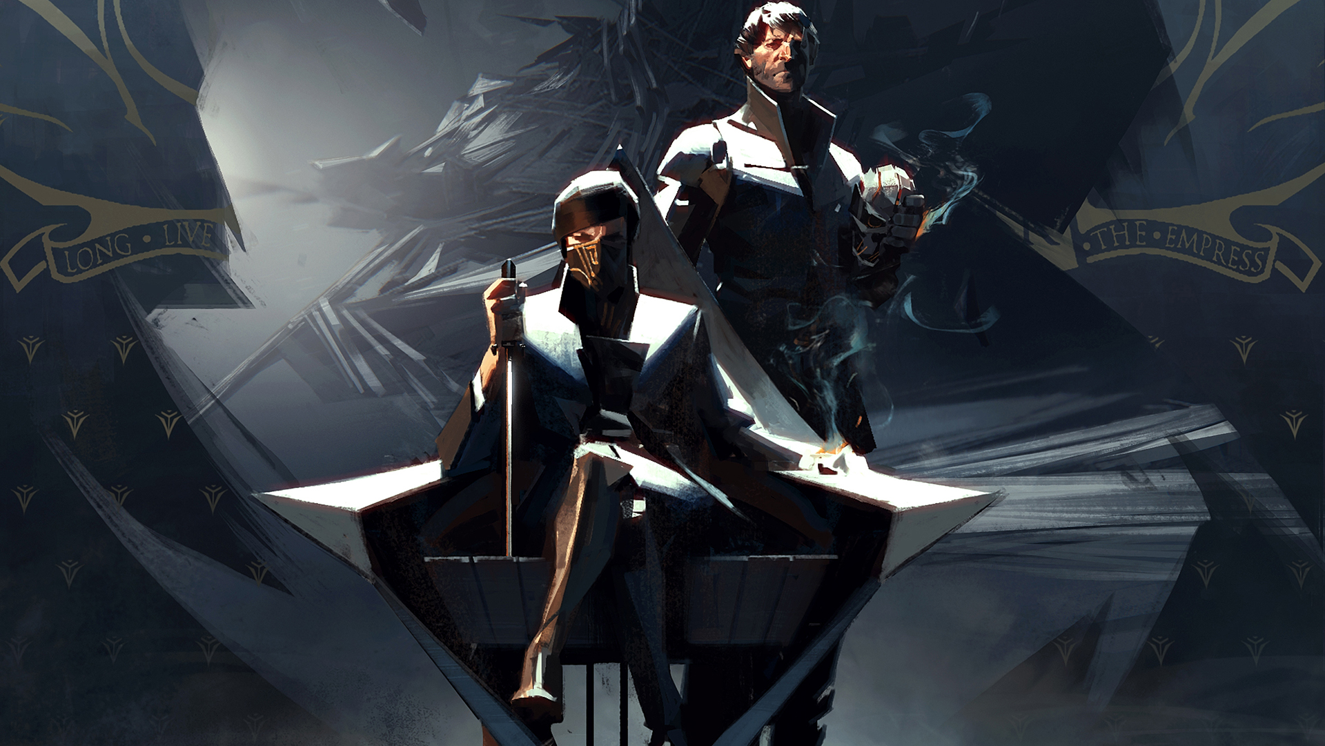 dishonored-2-the-vgprofessional-review-2