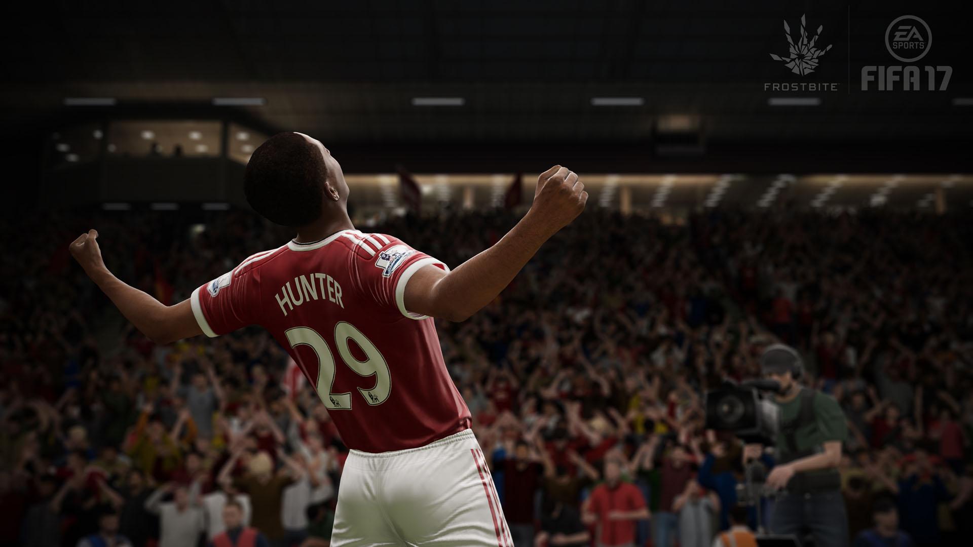 ea-sports-fifa-17-vgprofessional-review-7