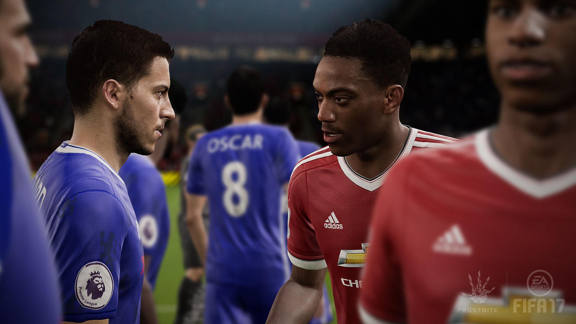 ea-sports-fifa-17-vgprofessional-review-9