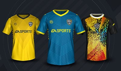 fifa-17-exclusive-fut-kits