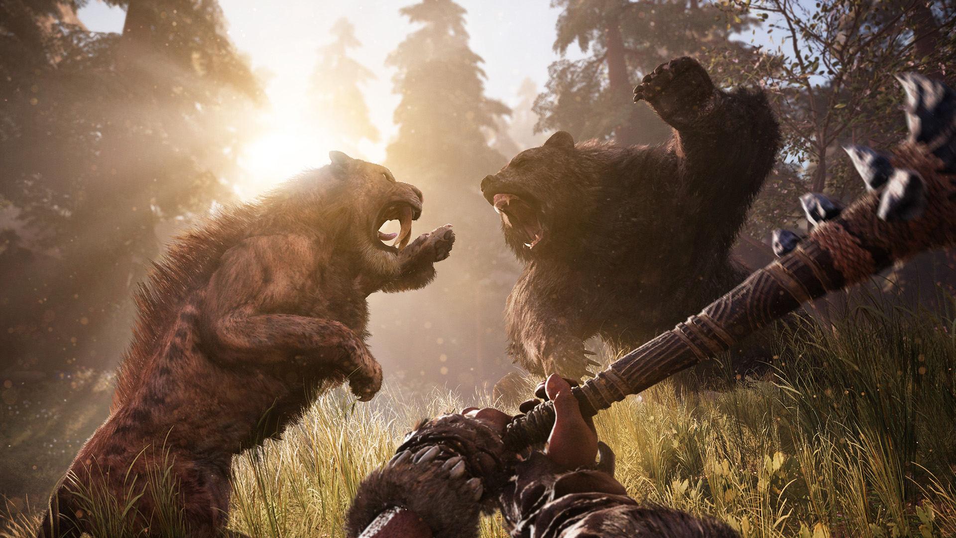 Far Cry Primal - VGProfessional Review (11)