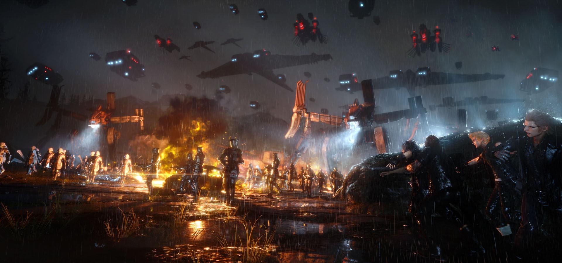 final-fantasy-xv-vgprofessional-review-23
