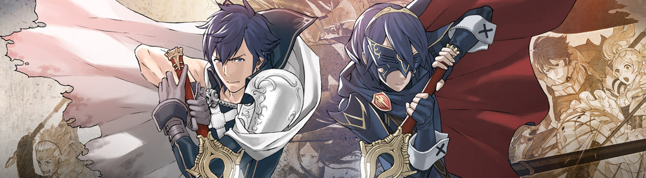 Fire Emblem Awakening - The VGProfessional Review (3)_1