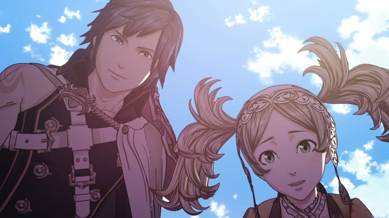 Fire Emblem Awakening - The VGProfessional Review (7)