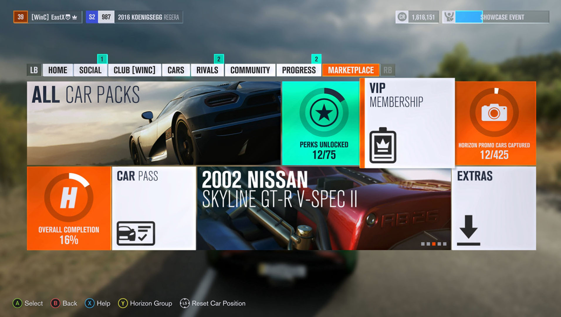 forza-horizon-3-vgprofessional-review-6