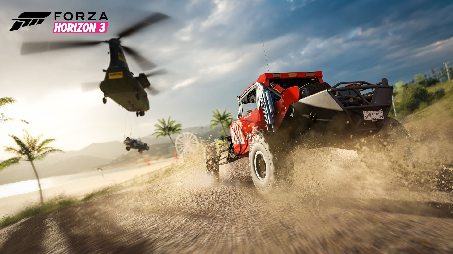 forza-horizon-3-vgprofessional-review-8