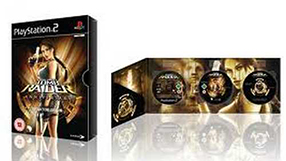 Lara-Croft_Tomb-Raider-Anniversary-Collectors-Edition_1_ps2