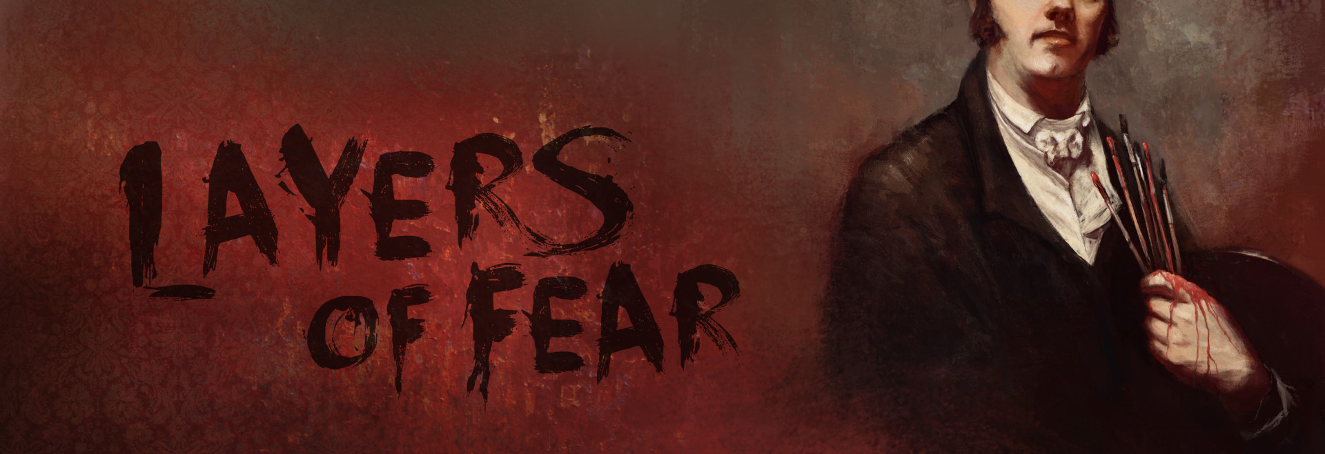 Layers of Fear - VGPRofessional Review (19)