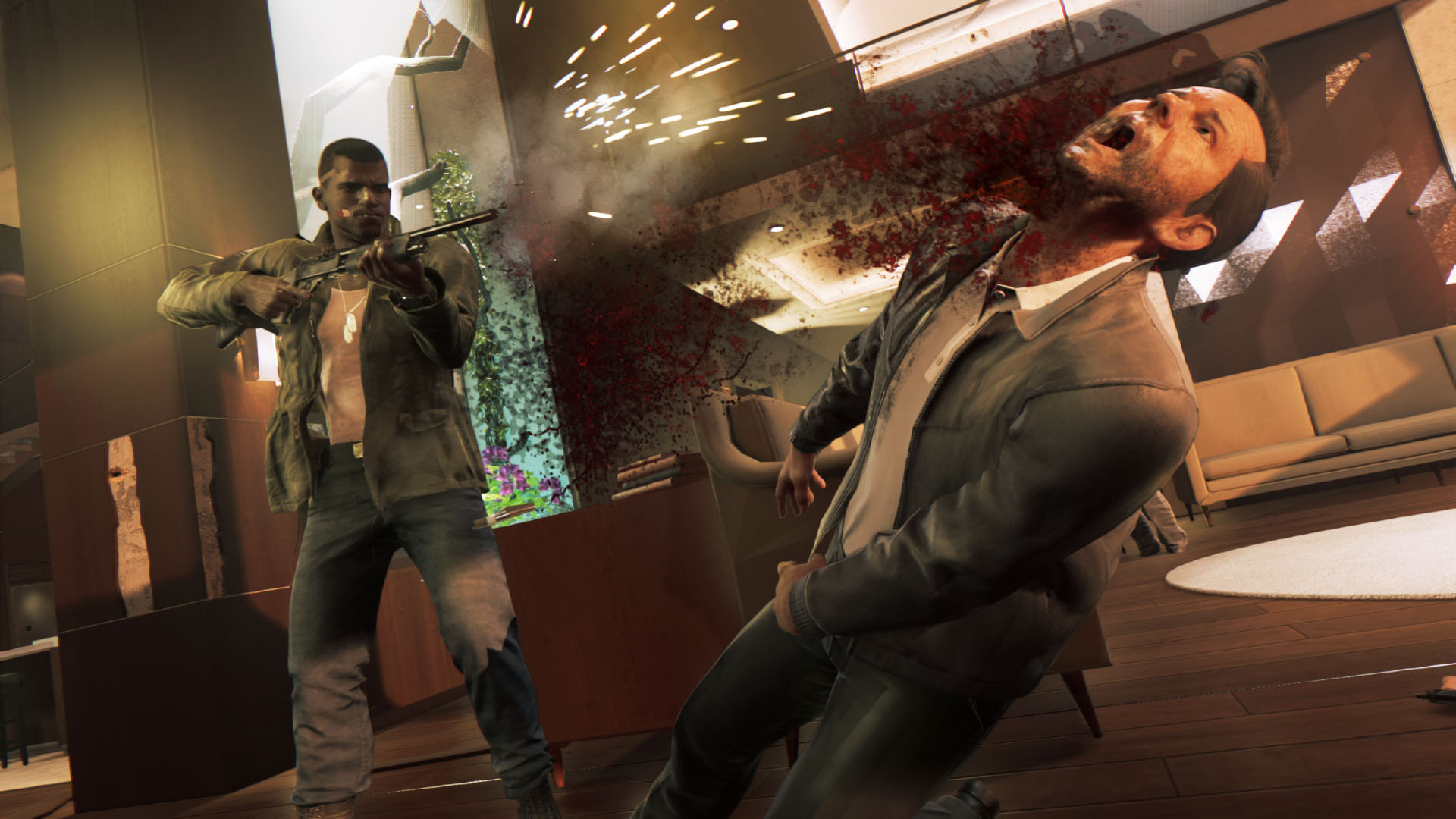 mafia-3-the-vgprofessional-review-9