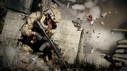 MoH_Warfighter_1
