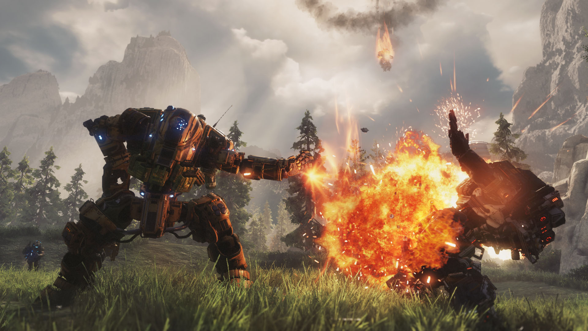 titanfall-2-the-vgprofessional-review-6