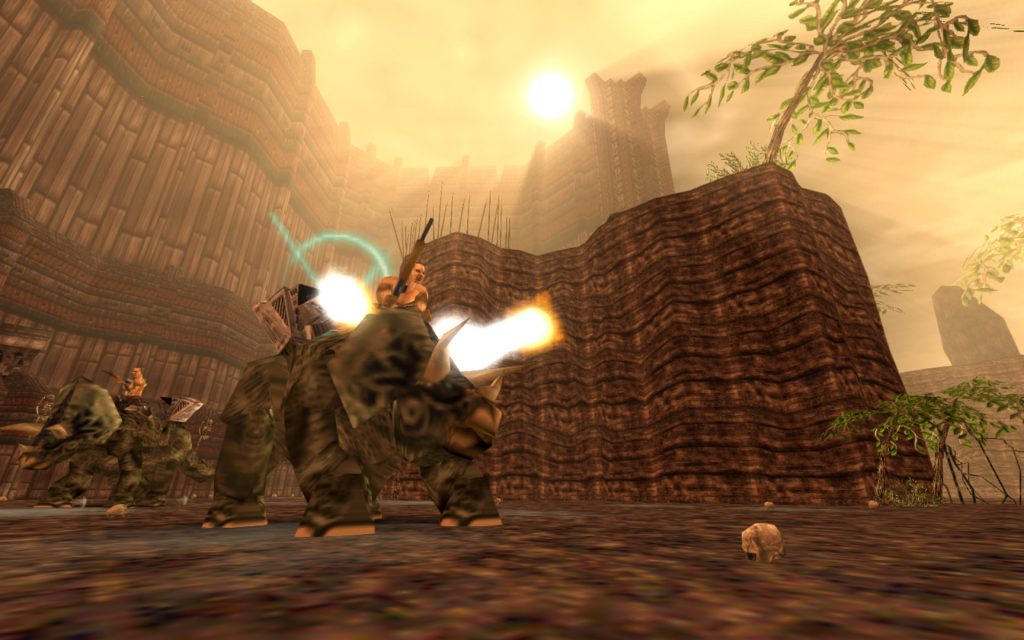 Turok HD - The VGProfessional Review (3)