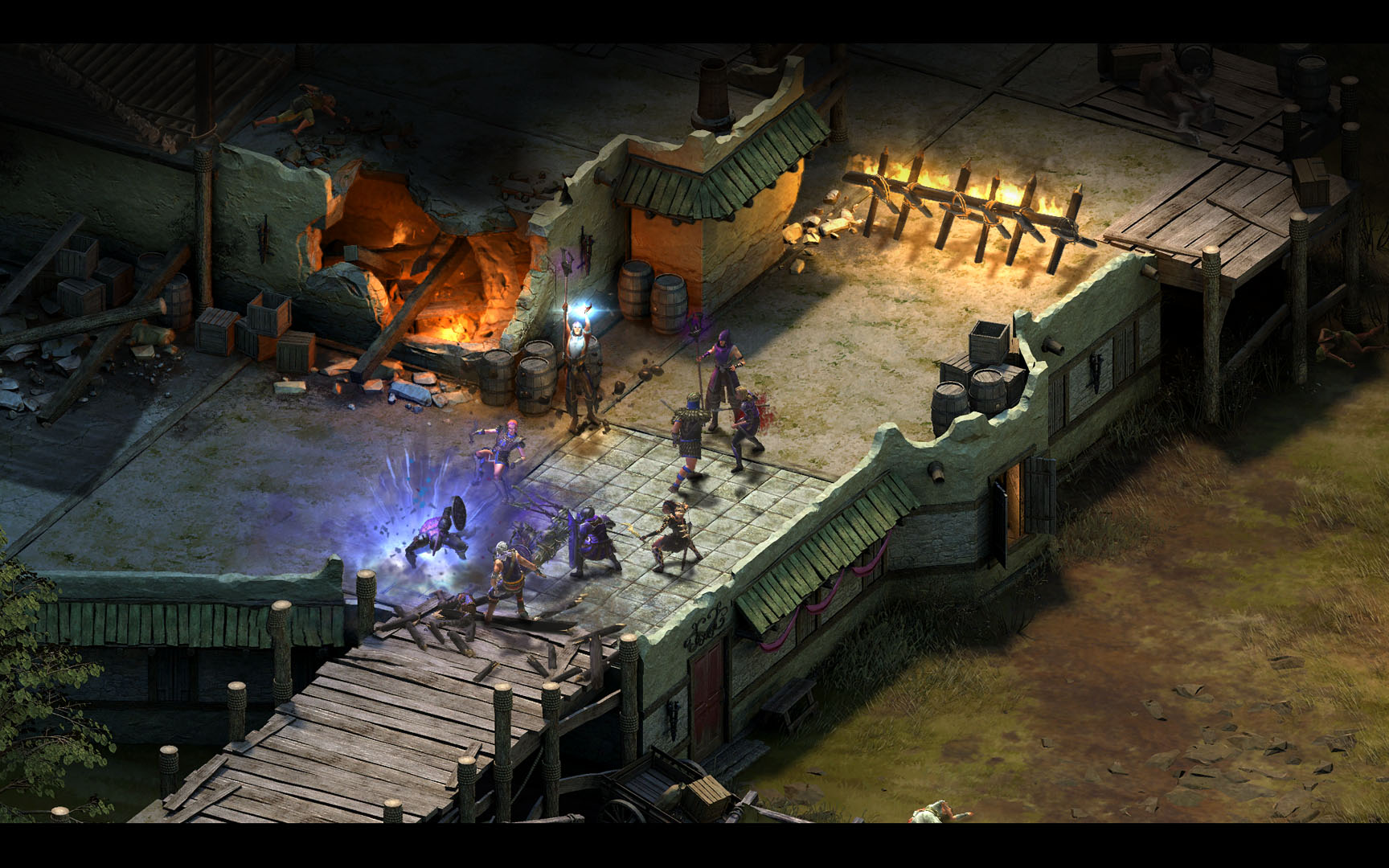 tyranny-the-vgprofessional-review-12