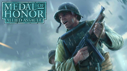 medal_of_honor_allied_assault_game_wallpaper