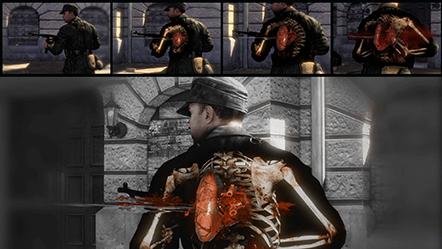 sniper-elite-v2_8_ss_l_120405134126