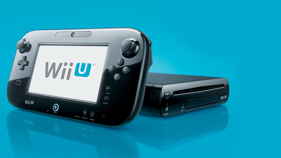 wii u analysis Nintendo wii u case objectives find out apple and samsung ps4 & xboxone swot analysis swot analysis case context objective of the case use house of quality.